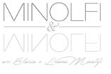 Minolfi e Minolfi - Studio Legale Eloisia e Luana Minolfi